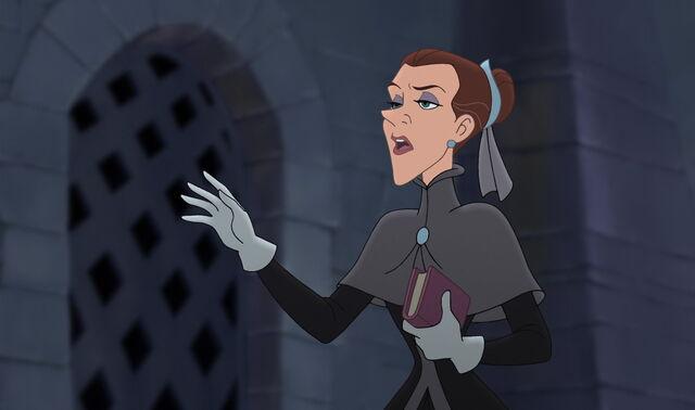 File:Cinderella2-disneyscreencaps.com-1296.jpg