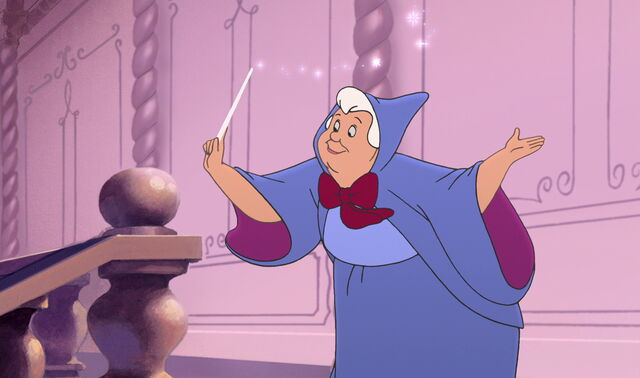 File:Cinderella2-disneyscreencaps.com-7898.jpg