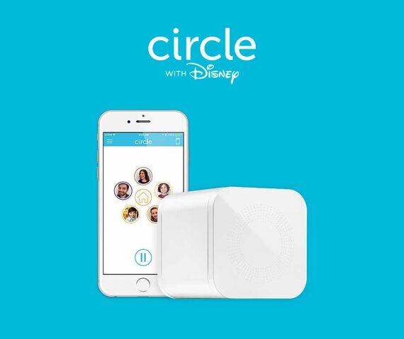 File:Circle device.jpg