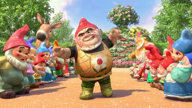 File:Gnomeo-juliet-disneyscreencaps.com-8970.jpg
