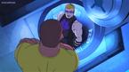 Hawkeye AUR 43