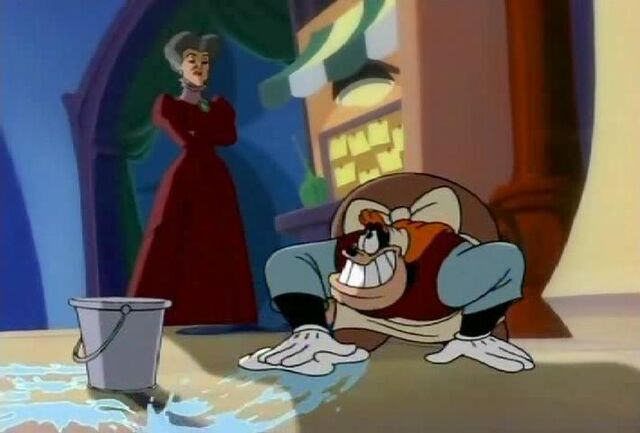 File:House Of Mouse Pete - Pete's House Of Villains.jpg