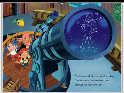File:Jake and the Never Land Pirates- The Key to Skull Rock book02.jpg