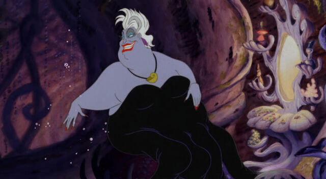 File:Little-mermaid-disneyscreencaps.com-4639.jpg