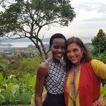 Lupita-Nyongo-mira-nair-Disney-uganda-chess-film-Queen-Of-Katwe