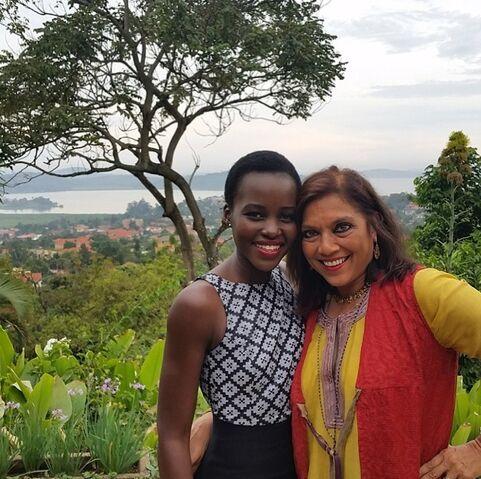 File:Lupita-Nyongo-mira-nair-Disney-uganda-chess-film-Queen-Of-Katwe.jpg