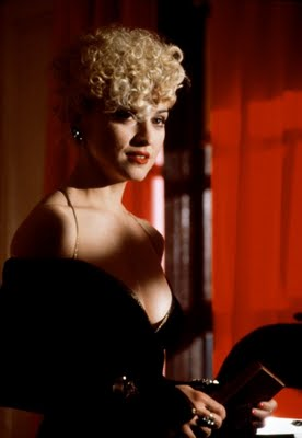 File:Madonna-in-dick-tracy-1990.jpg