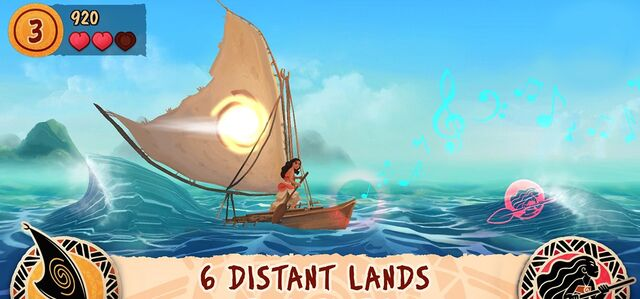 File:Moana Rhythm Run Gameplay (2).jpg