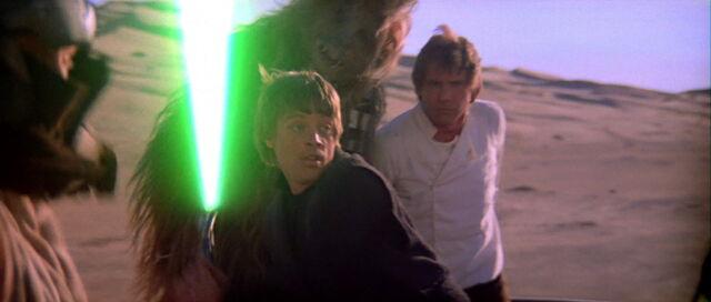 File:Star-wars6-movie-screencaps.com-3711.jpg