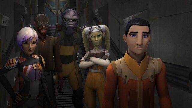 File:Star Wars Rebels Season Three 09.jpg