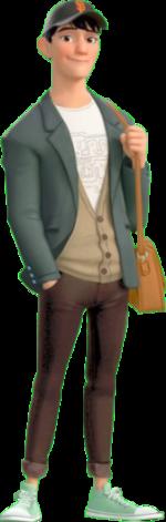File:Tadashi posetransparent.png