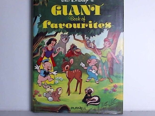 File:Walt disneys giant book of favourites.JPG