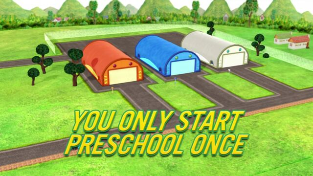 File:You Only Start Preschool Once.jpg