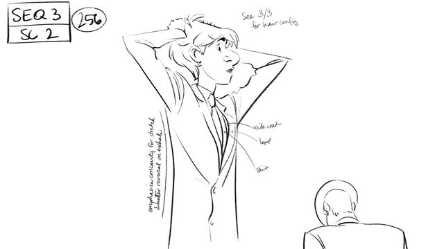 File:32-paperman-character-design.jpg