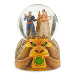 Aladdin the Musical - Snowglobe