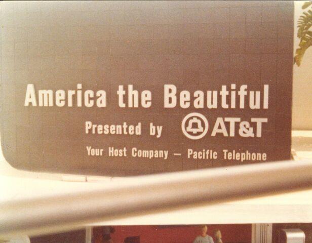 File:America The Beautiful.jpg
