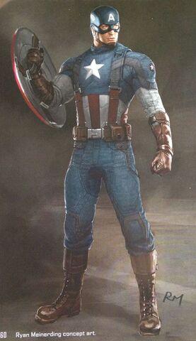 File:Americain Patriot-Cap.jpg