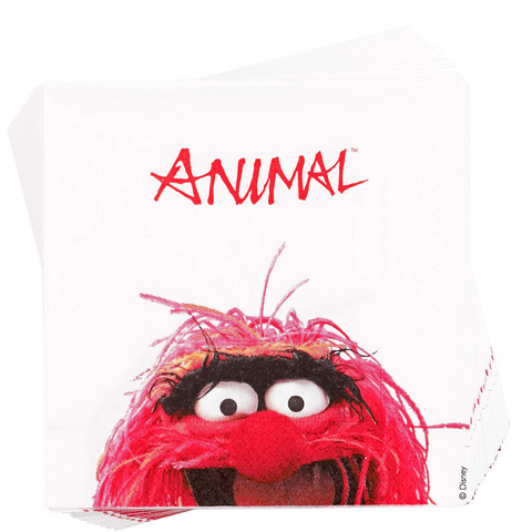 File:Butlers-Papierserviette-Animal.png