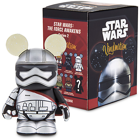 File:Captain Phasma Vinylmation.jpg