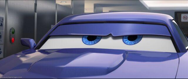 File:Cars2-disneyscreencaps com-3180.jpg