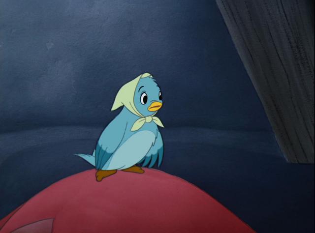 File:Cinderella-185.png
