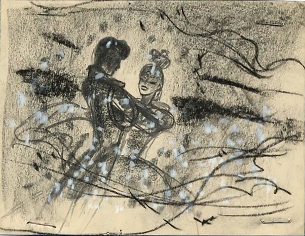 File:Cinderella - Dancing on a Cloud Deleted Storyboard - 66.jpg