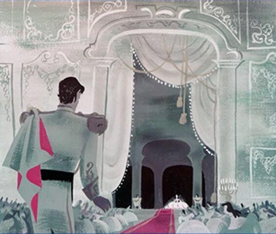 File:Cinderella - Dancing on a Cloud Deleted Storyboard - 7.jpg