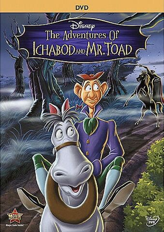 File:Disney The Adventures of Ichabod and Mr. Toad dvd.jpg