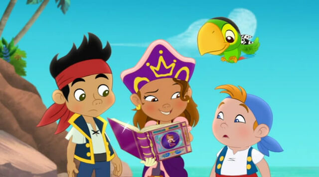 File:Jake&Crew-The Pirate Princess.jpg