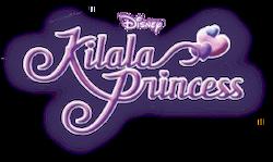 Kilala logo