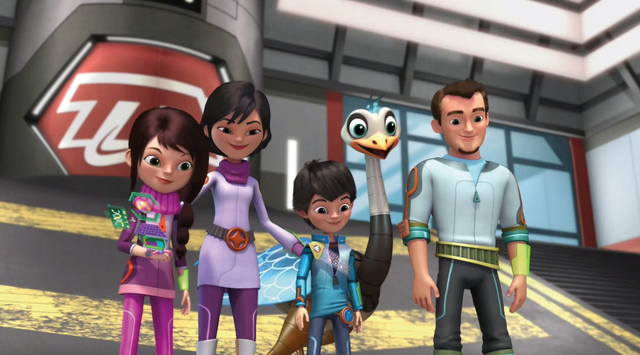 File:Miles-from-tomorrowland-23.png