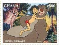 File:MowgliandBaloo-stamp.jpg