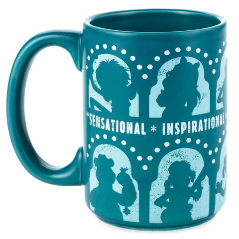 File:Mug muppetational 1.jpg