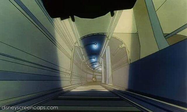 File:Oliver-disneyscreencaps.com-7077.jpg