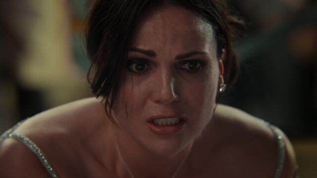 File:Once Upon a Time - 5x02 - The Price - Regina in Trouble.jpg