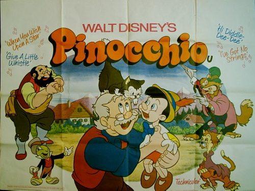 File:PINOCCHIO 1978.jpg