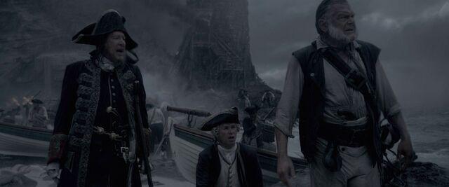 File:Pirates4-524.jpg