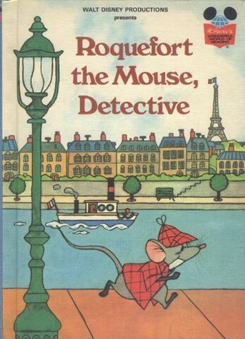 File:Roquefort the mouse detective.jpg