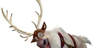 Sven (Disambiguation)