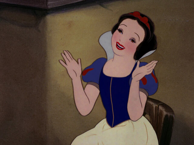 File:Snow-white-disneyscreencaps.com-6017.jpg