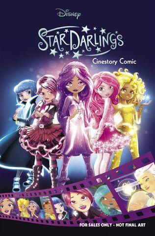 File:Star Darlings Cinestory Comic.jpg