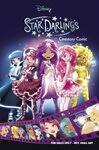 Star Darlings Cinestory Comic