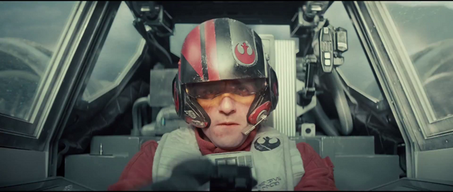 File:The Force Awakens 6.png