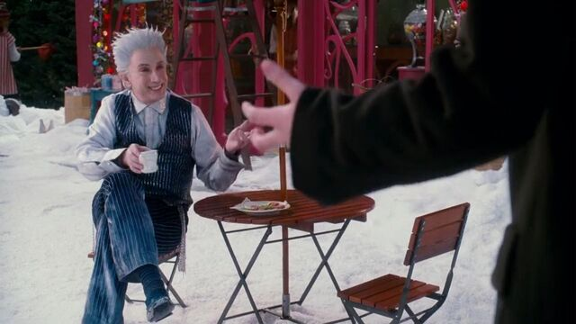File:The Santa Clause 3 The Escape Clause Jack Frost 3.jpg