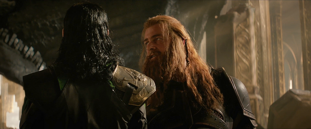 File:Thor The Dark World Volstagg 01.png