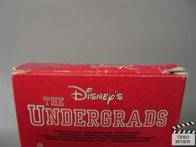 File:Undergrads.disney.vhs.s.5.JPG