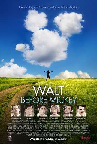 File:Walt Before Mickey.jpg