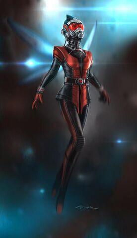 File:Wasp concept art.jpg