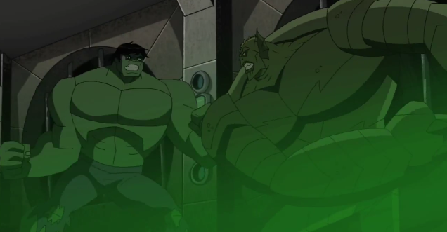 File:Abomination-vs-Hulk02.png
