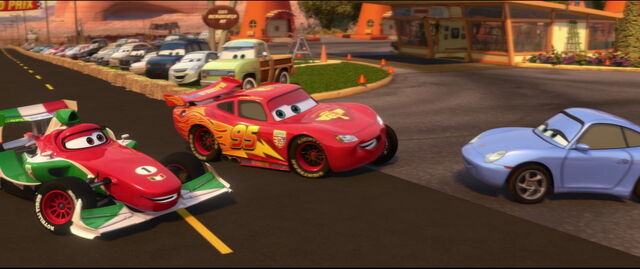 File:Cars2-disneyscreencaps.com-11316.jpg